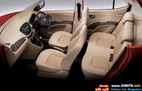 hyundai-i10-will-receive-a-3-cylinder-800cc-turbocharged-engine-next-year-interior-2