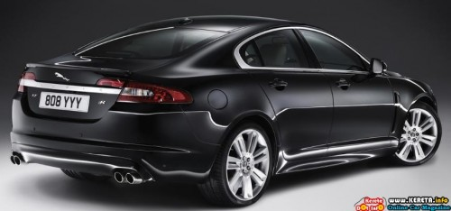 jaguar xfr 1 500x234