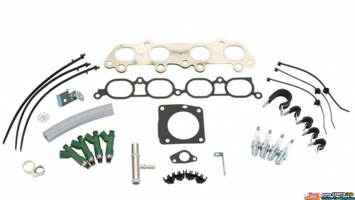 lotus-supercharger-kit-1