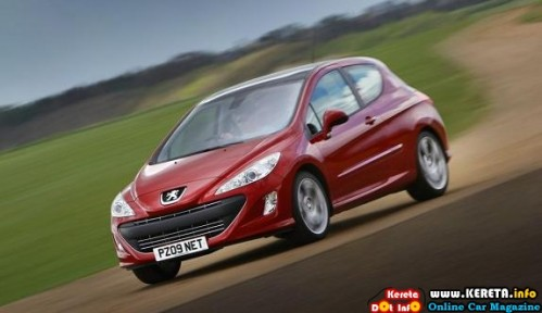 peugeot-wins-engine-of-the-year-award-for-the-third-time