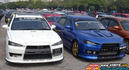 picture of extreme modified proton waja 500x273