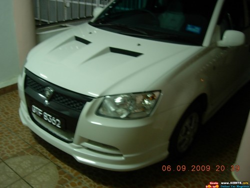 saga-blm-modified-hood-scoop-bonnet
