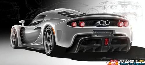 venom-gt-rear-wing-down