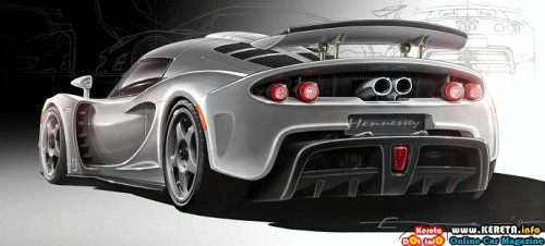 venom-gt-rear-wing-up