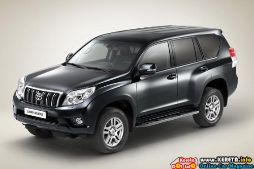all-new-2010-toyota-land-cruiser-front