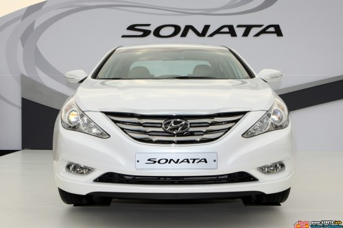 all new hyundai sonata 2010 specification 2 500x333