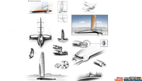 bmw-blue-dynamics-land-yacht-sketches