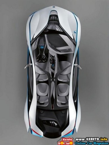 bmw-vision-efficienctdynamics-concept-top