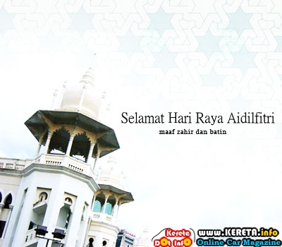 kad-raya-selamat-hari-raya-to-all-kdi-readers-graphic-design-festive-wishing-card-3