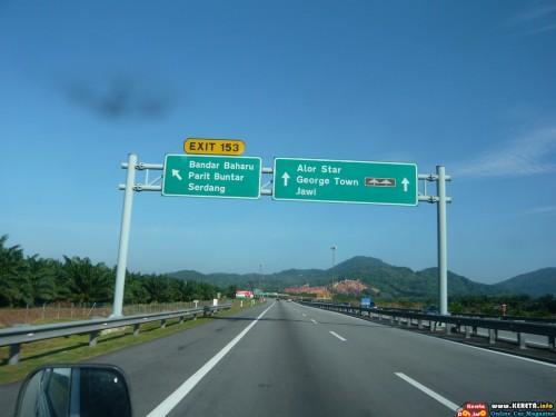 plus-highway-1