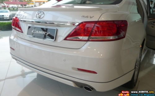 toyota-camry-facelift-6
