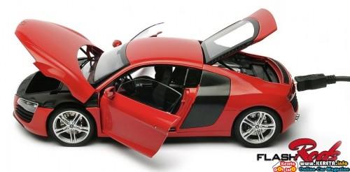 drive-it-hard-or-hard-drive-it-scale-model-car-external-hard-disc-drive-side
