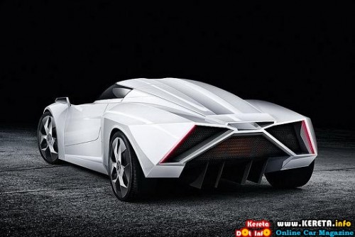 e-wolf-e2-the-enzoish-all-electric-supercar-with-1000nm-of-torque-rear