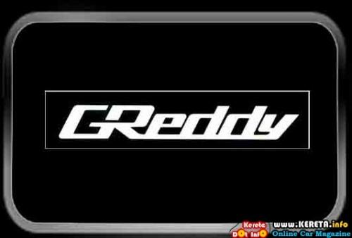 greddy-gets-their-hand-dirty-on-the-20-liter-rwd-hyundai-genesis-coupe-logo