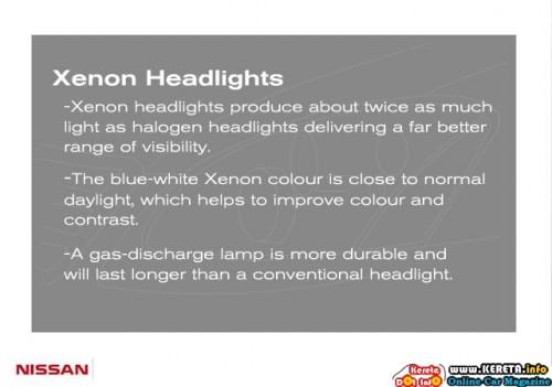 nissan-headlights