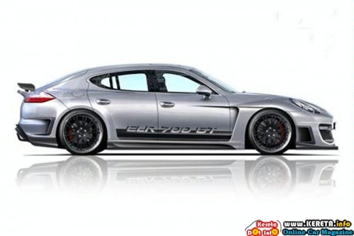 porsche-panamera-clr-700gt-design-sketch-by-lumma-design-2