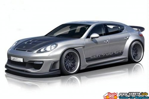 porsche-panamera-clr-700gt-design-sketch-by-lumma-design