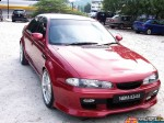 proton-perdana-v6-modified