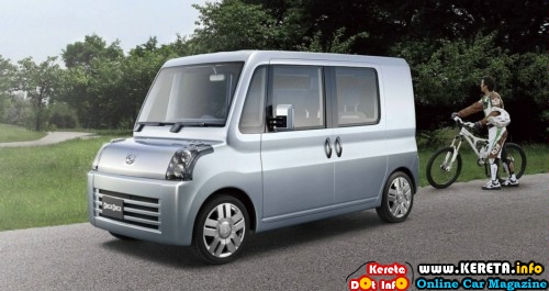 the-variable-interior-daihatsu-deca-deca-concept-mini-mpv-front