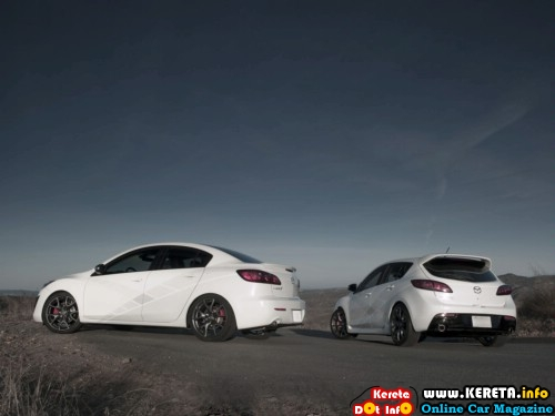 2010-mazda3-and-mazdaspeed3-3