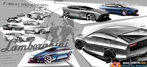 a-series-of-future-lamborghini-design-studies-by-student-of-munich-university