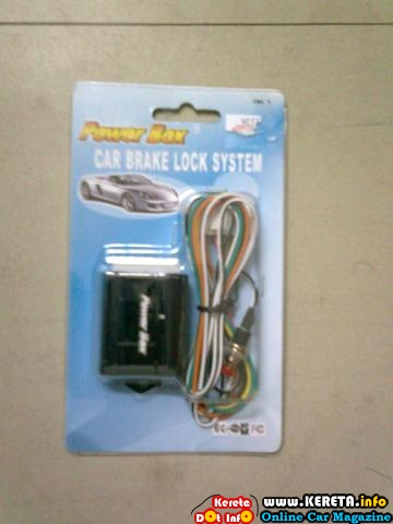 CAR KE AUTOMATIC DOOR LOCK INSTALLATION – SIMPLE TIPS Subaru Central Locking Wiring Diagram on subaru air conditioning diagram, subaru motor diagram, subaru outback wiring layout, subaru parts diagram, subaru radio wiring harness, subaru generator diagram, subaru body diagram, subaru coolant diagram, subaru electrical diagrams, subaru front axle diagram, subaru relay diagram, subaru alternator wiring, subaru engine compartment diagram, subaru electrical schematics, subaru drivetrain diagram, subaru fuel diagram, subaru charging system, subaru transaxle diagram, subaru transmission diagram, subaru fuse diagram,
