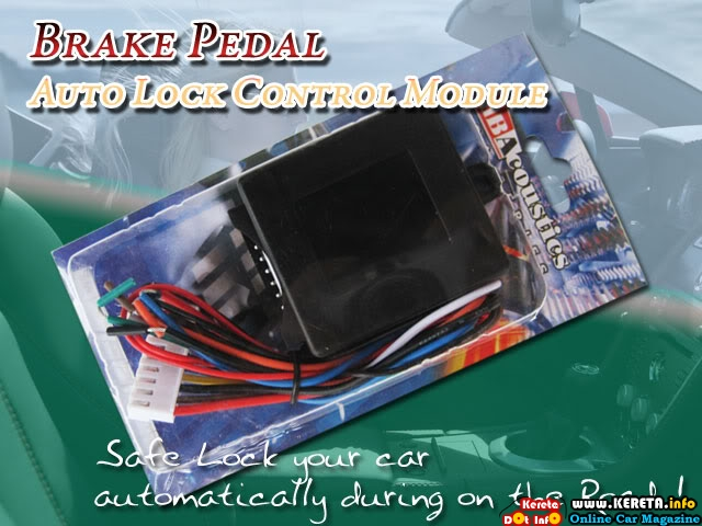 CAR KE AUTOMATIC DOOR LOCK INSTALLATION – SIMPLE TIPS Alfa Romeo Central Locking Wiring Diagram on 1995 ford f-250 transmission diagrams, alfa romeo paint codes, alfa romeo engine, alfa romeo chassis, alfa romeo accessories, alfa romeo transaxle, alfa romeo cylinder head, alfa romeo seats, alfa romeo steering, alfa romeo radio wiring, alfa romeo body, alfa romeo transmission, alfa romeo spider, alfa romeo all models, alfa romeo blueprints, alfa romeo drawings, alfa romeo repair manuals, alfa romeo rear axle,