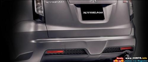 honda-stream-rsz-facelift-4