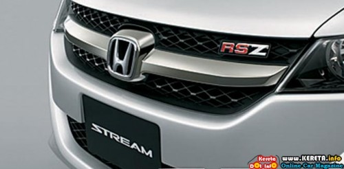 honda-stream-rsz-facelift-7