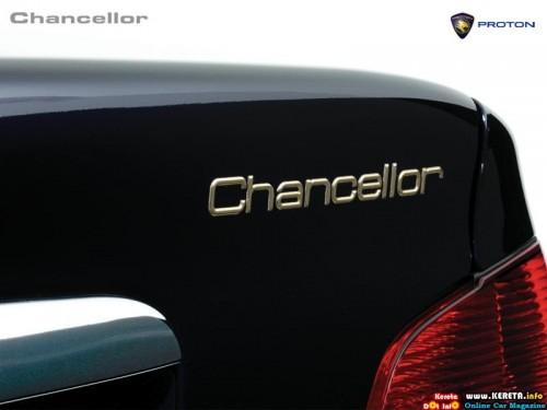 proton chancellor 3 500x375