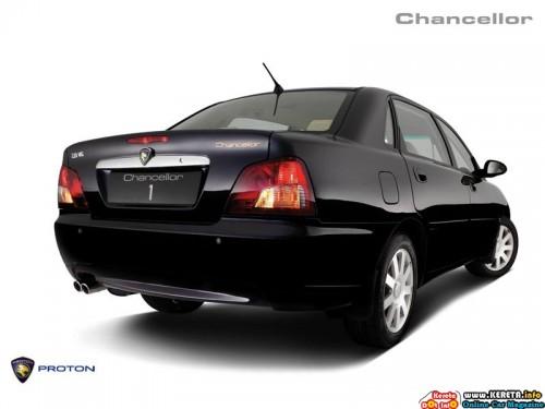 proton chancellor 5 500x375