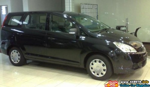 proton exora base line basic cheap mpv 2 500x290
