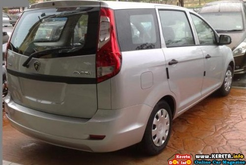 proton exora base line basic cheap mpv 500x337