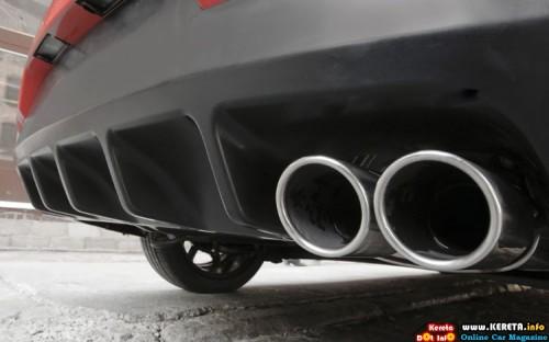 2010-kia-forte-koup-exhaust