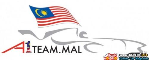 a1-team-malaysia