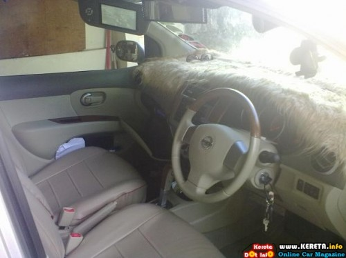 message my nissan grand livina interior 500x374