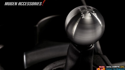 mugen honda jazz shift knob 500x281