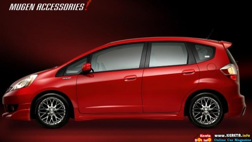 mugen honda jazz side 500x281