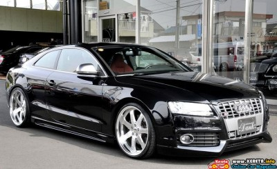audi-s5-by-rieger