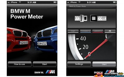 bmw-m-power-meter-app-for-iphone-3
