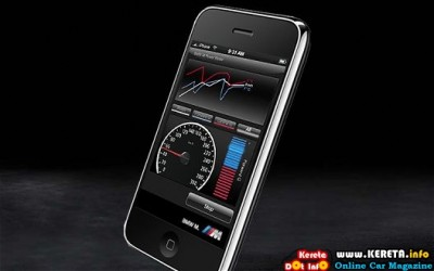 bmw-m-power-meter-app-for-iphone