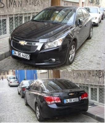 car in istanbul 6 341x400