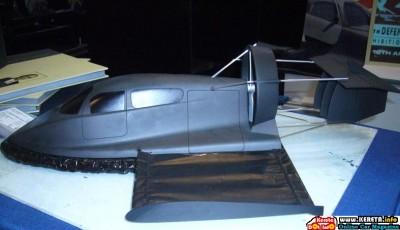 hover-plane-gig-technology-3