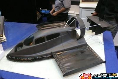 hover-plane-gig-technology-5