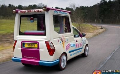 hyundai-i10-ice-cream-modified-van-1