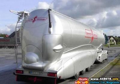 luigi-colani-truck-02