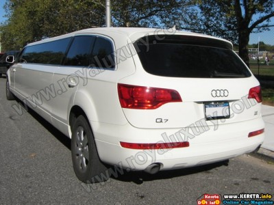 luxury-limousin-of-audi-q7-2