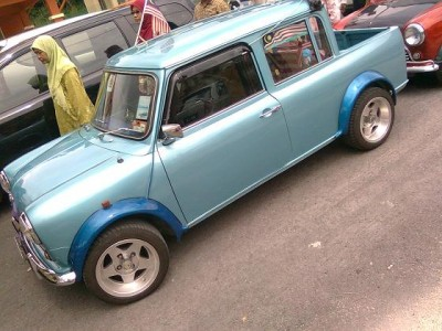 modified mini truck version 1 400x300