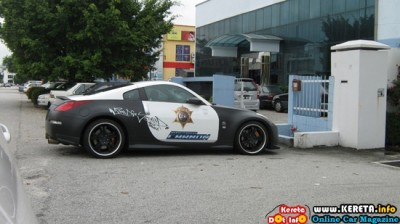 nissan-fairlady-350z-need-for-speed-1
