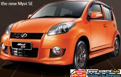 perodua myvi monthly payment 10 13 review 2 400x255